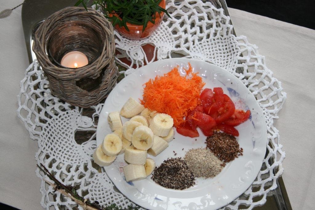 mus owocowo-warzywny